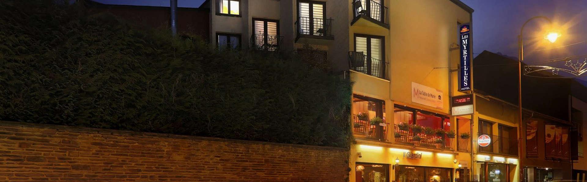 Hotel Myrtilles - EDIT_Exterior1.jpg