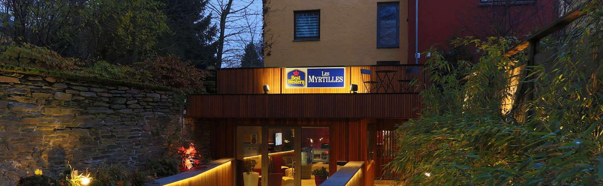 Hotel Myrtilles - EDIT_Exterior.jpg