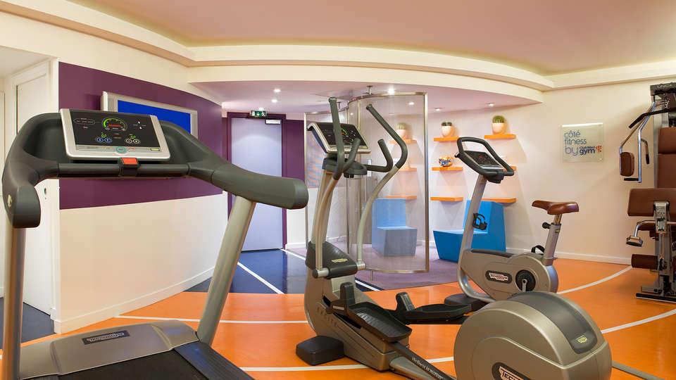 Novotel Paris La Défense - EDIT_fitness1.jpg