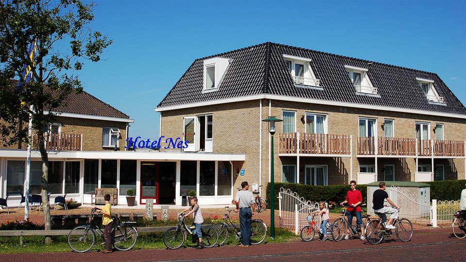 Hotel Nes - EDIT_front.jpg