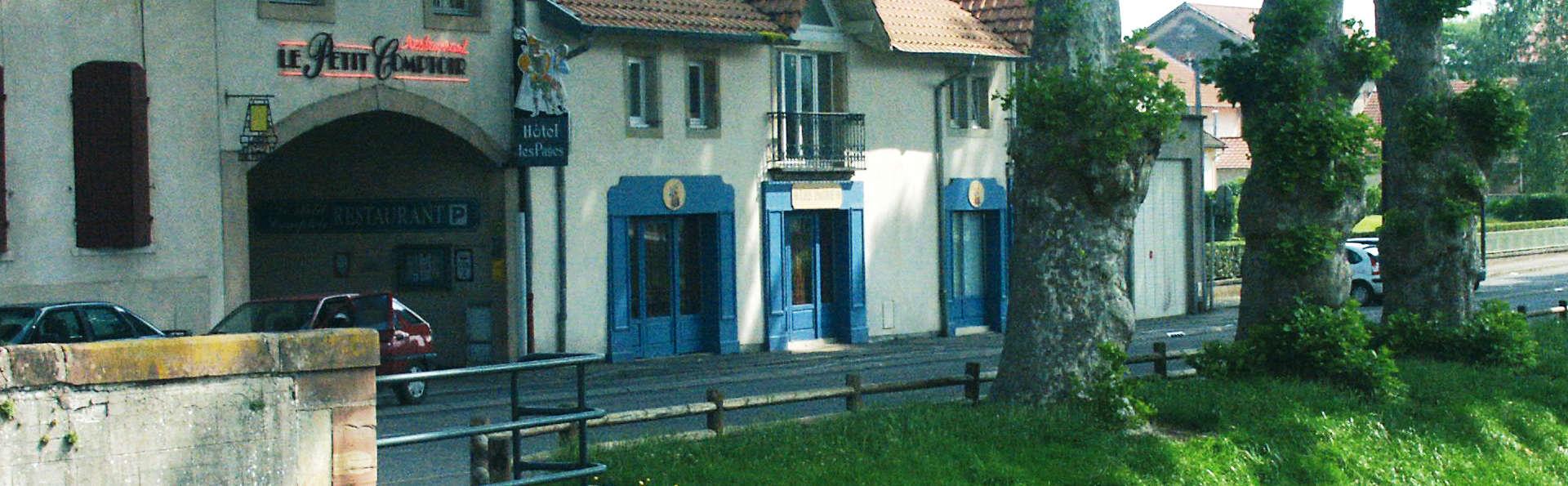 Hôtel Les Pages - EDIT_front.jpg