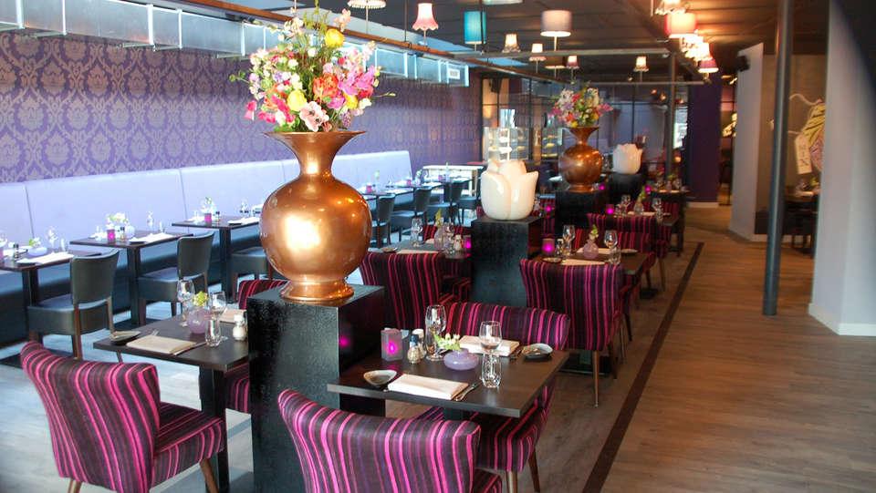 A-Hotel Oosterhout - EDIT_restaurant1.jpg