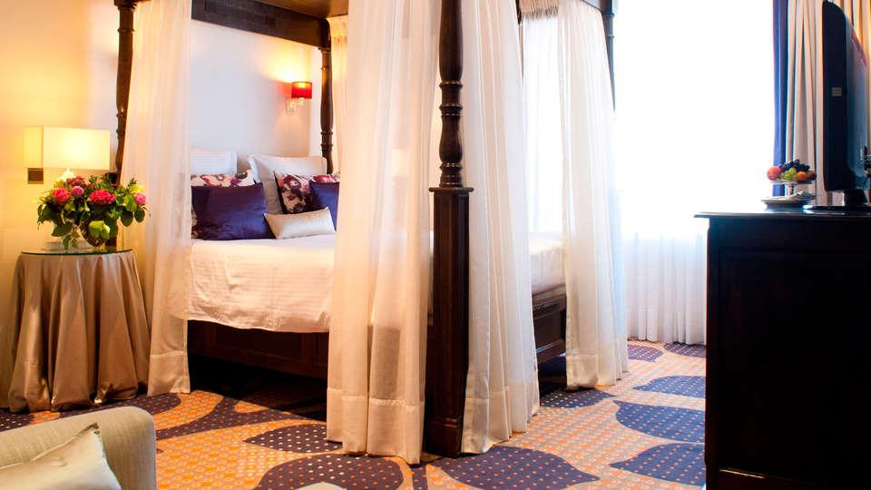 Hotel Prinsenhof - EDIT_room11.jpg