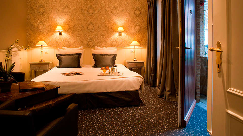 Hotel Prinsenhof - EDIT_room9.jpg