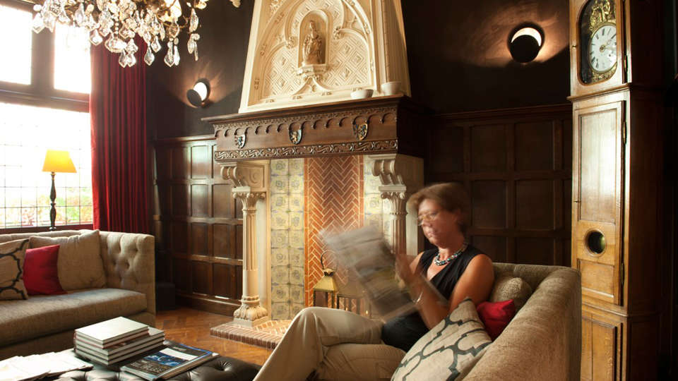 Hotel Prinsenhof - EDIT_salon.jpg