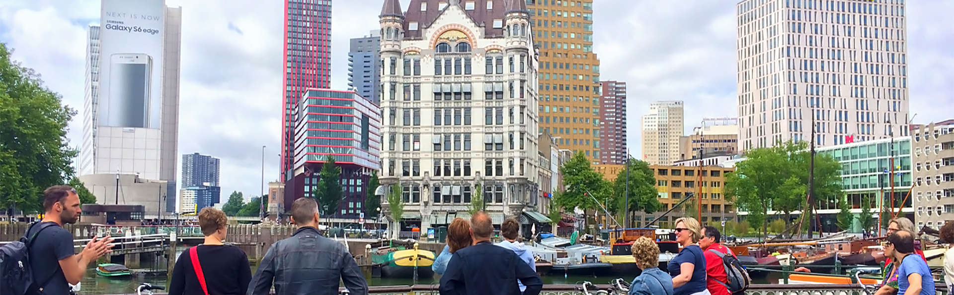 Hotel Rotterdam - EDIT_guide.jpg