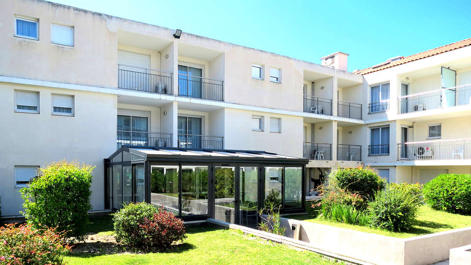 Appart'hôtel Odalys Aix Chartreuse - Edit_Front.jpg