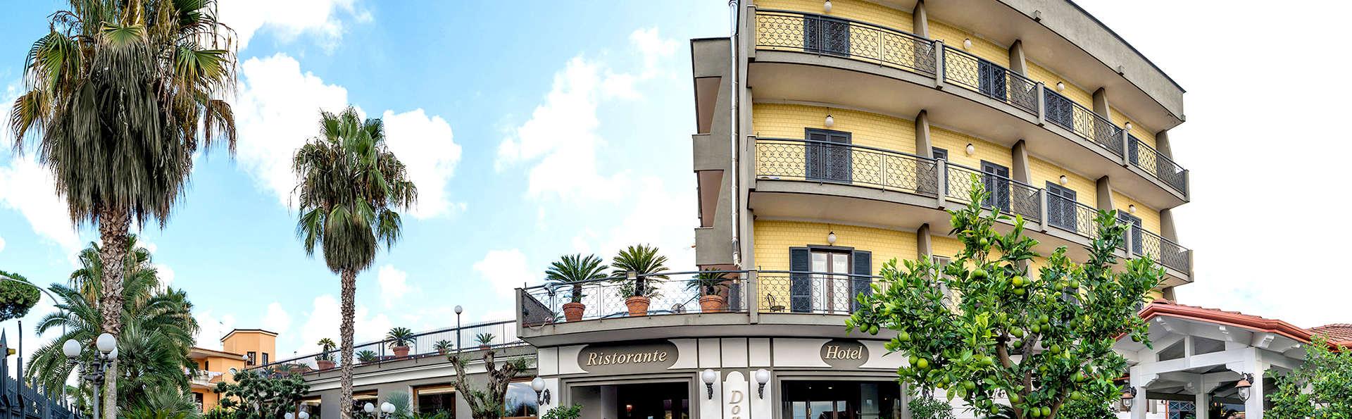 Hotel Ristorante Donato - EDIT_NEW_FRONT2.jpg