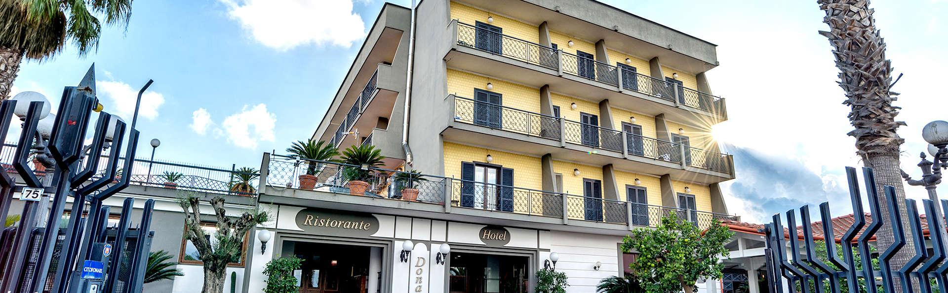 Hotel Ristorante Donato - EDIT_NEW_FRONT4.jpg
