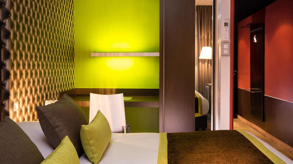 Hôtel Diana Dauphine - edit_Standard-8.jpg