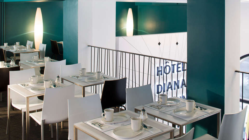 Hôtel Diana Dauphine - edit_restaurant1.jpg