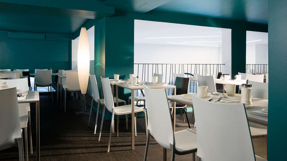 Hôtel Diana Dauphine - edit_restaurant2.jpg