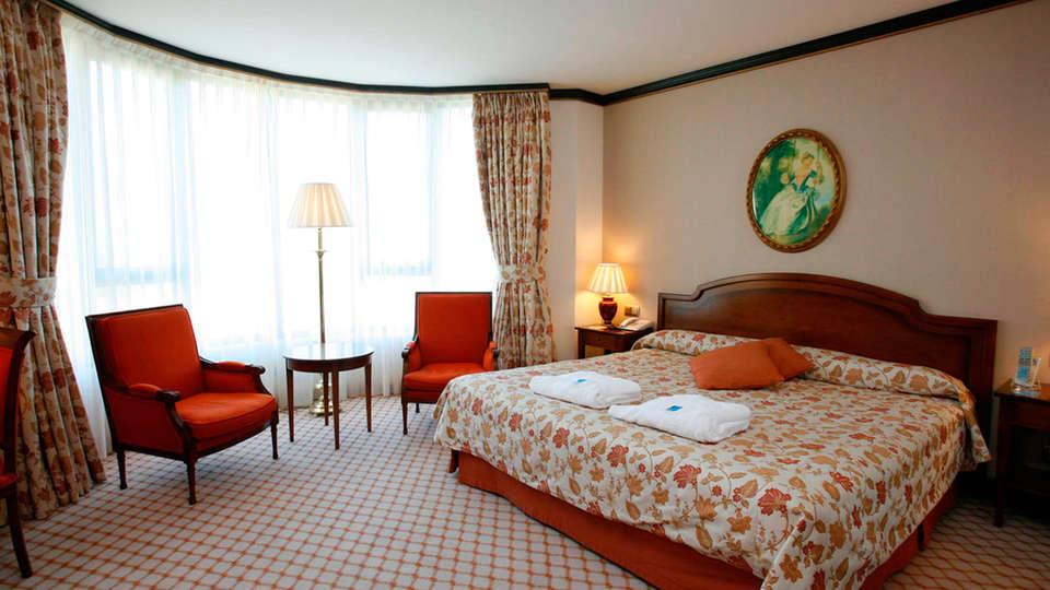 Gran Hotel Balneario de Puente Viesgo - EDIT_room5.jpg