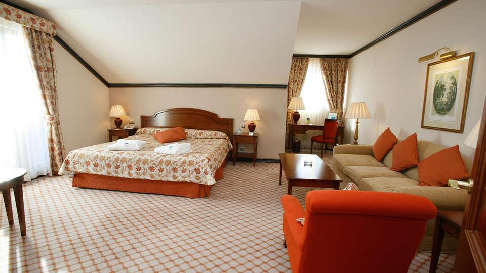 Gran Hotel Balneario de Puente Viesgo - EDIT_room6.jpg