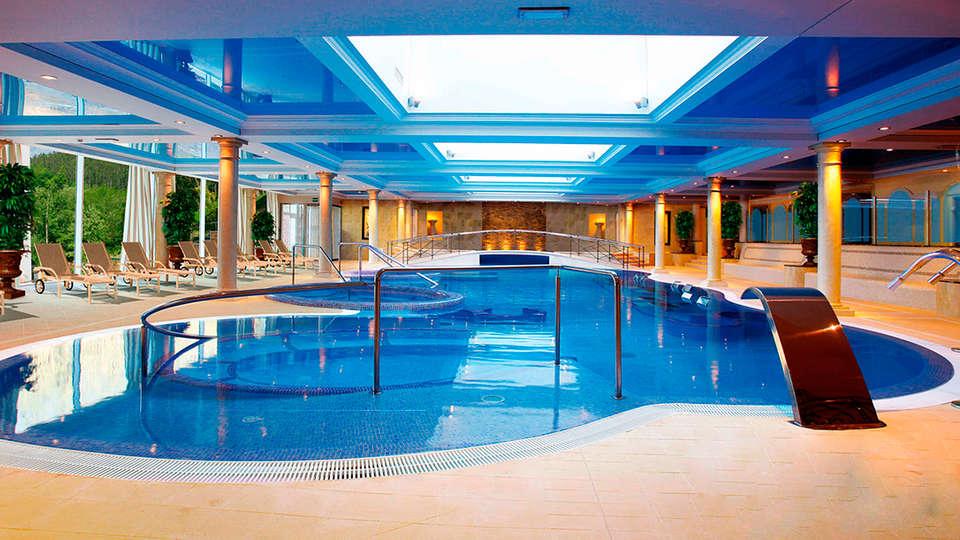 Gran Hotel Balneario de Puente Viesgo - EDIT_spa5.jpg