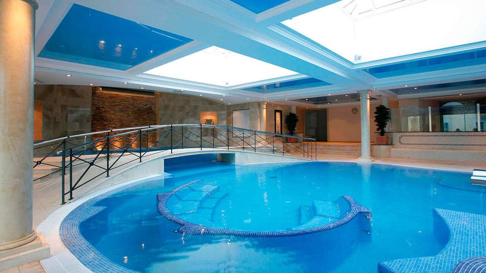 Gran Hotel Balneario de Puente Viesgo - EDIT_spa4.jpg
