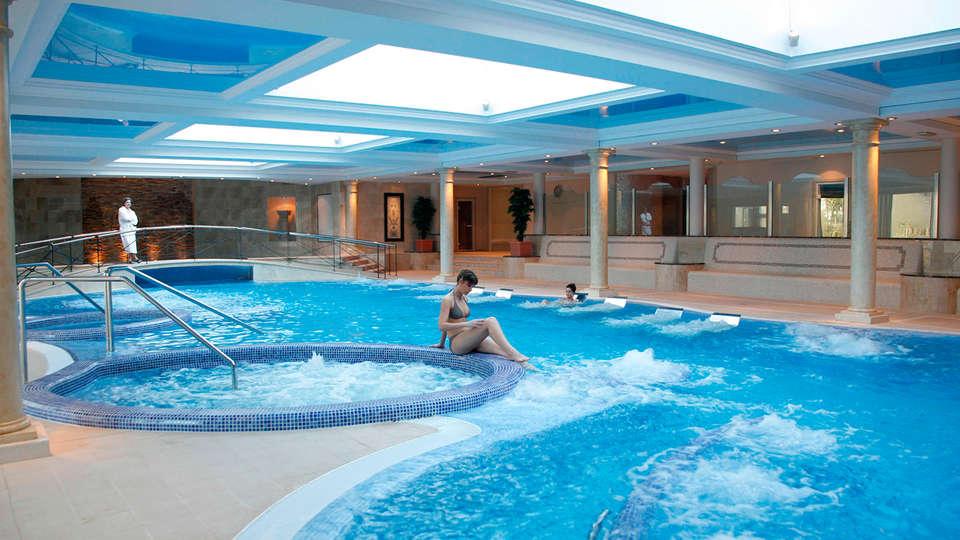 Gran Hotel Balneario de Puente Viesgo - EDIT_spa3.jpg