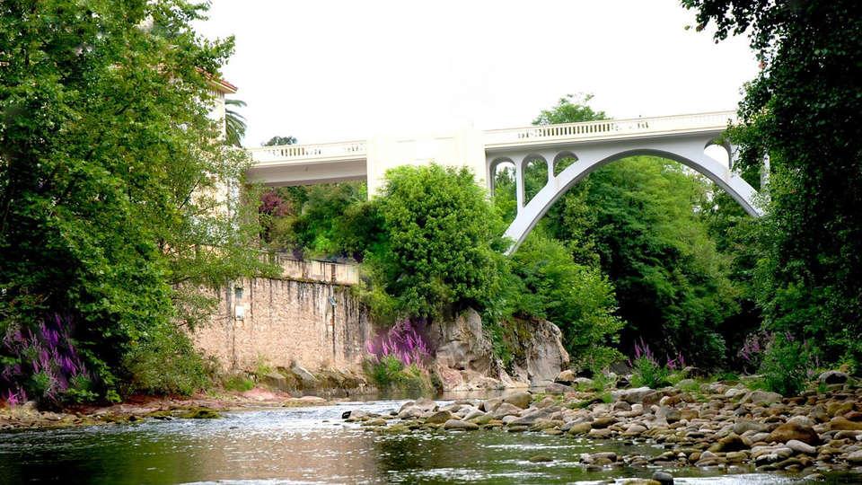 Gran Hotel Balneario de Puente Viesgo - EDIT_surroundings.jpg