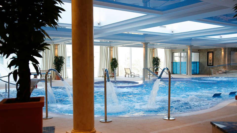 Gran Hotel Balneario de Puente Viesgo - EDIT_spa6.jpg