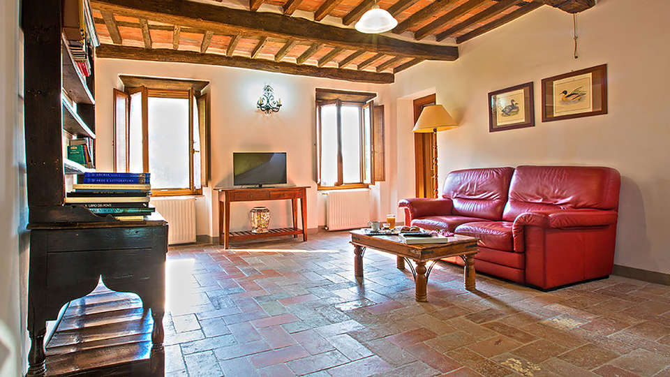 Borgo Giusto - Edit_Apartment3.jpg