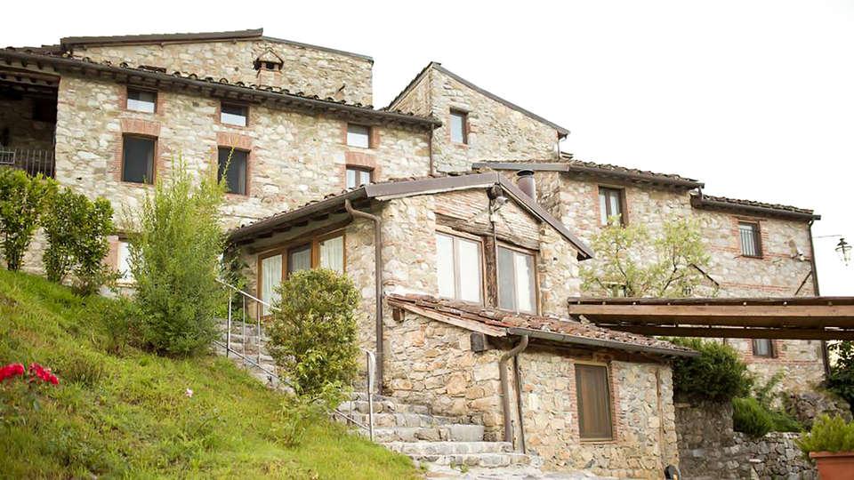 Borgo Giusto - Edit_Front.jpg