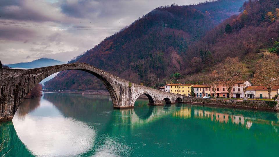 Borgo Giusto - Edit_BorgoMazzano.jpg