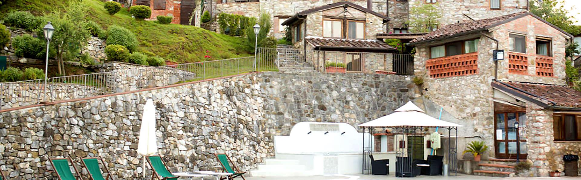 Borgo Giusto - Edit_Pool.jpg