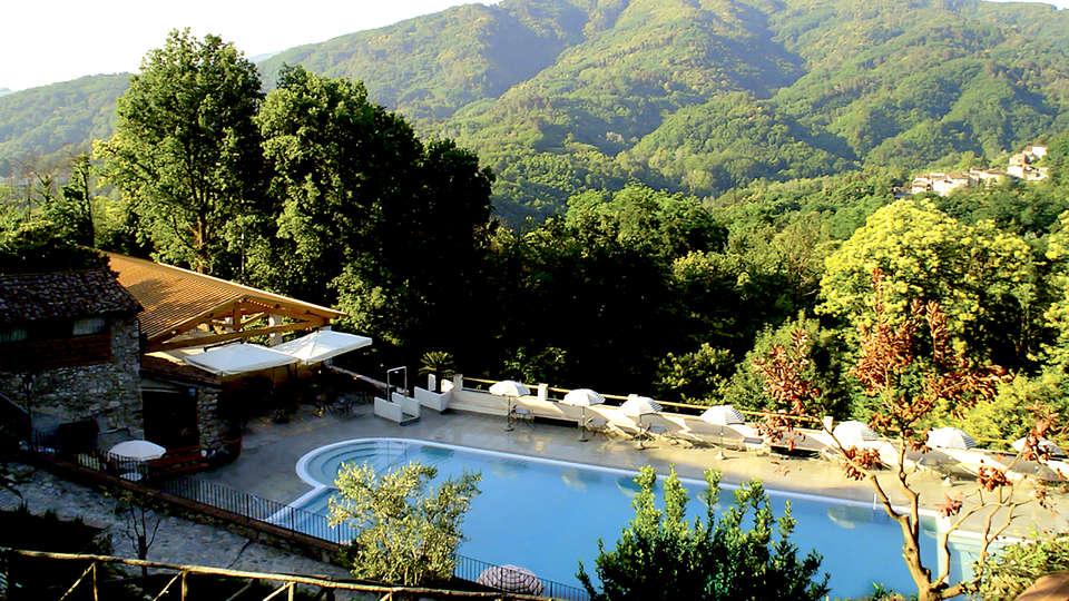 Borgo Giusto - Edit_Pool2.jpg