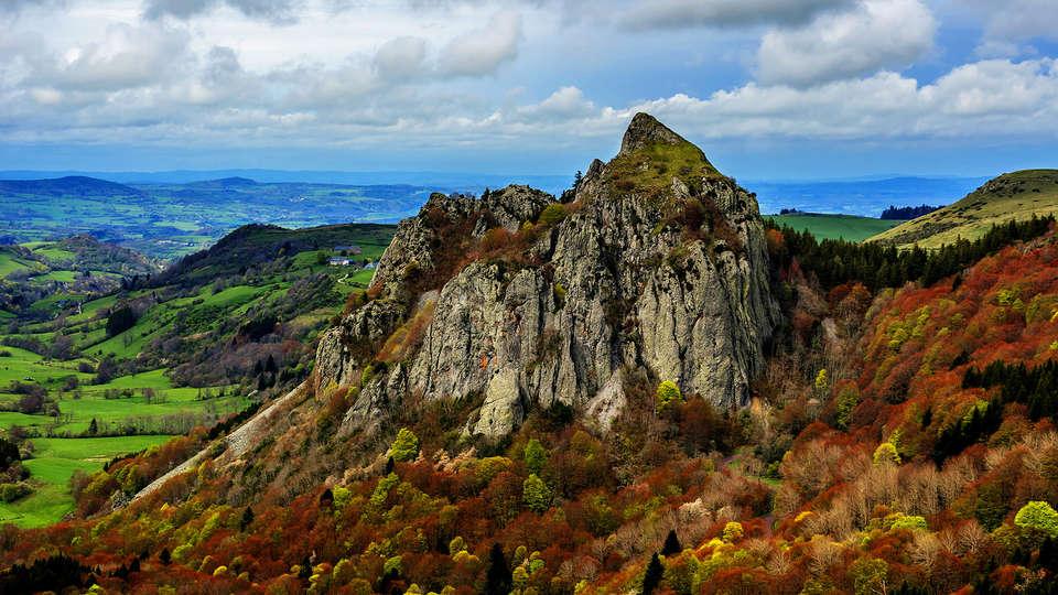 Le Relais des Puys - Edit_Parc-Naturel-Regional-des-Volcans-d_Auvergne2.jpg