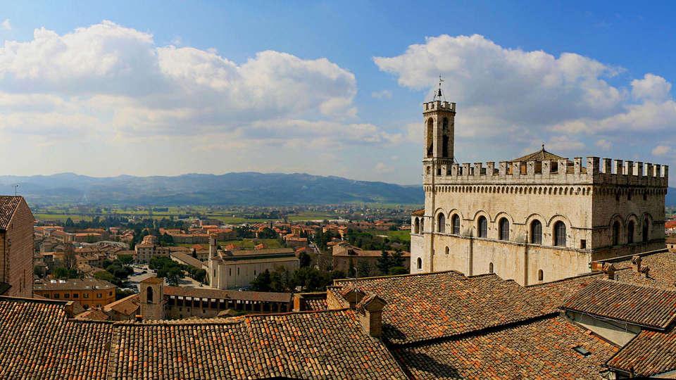 Hotel Sporting Gubbio - Edit_Destination2.jpg