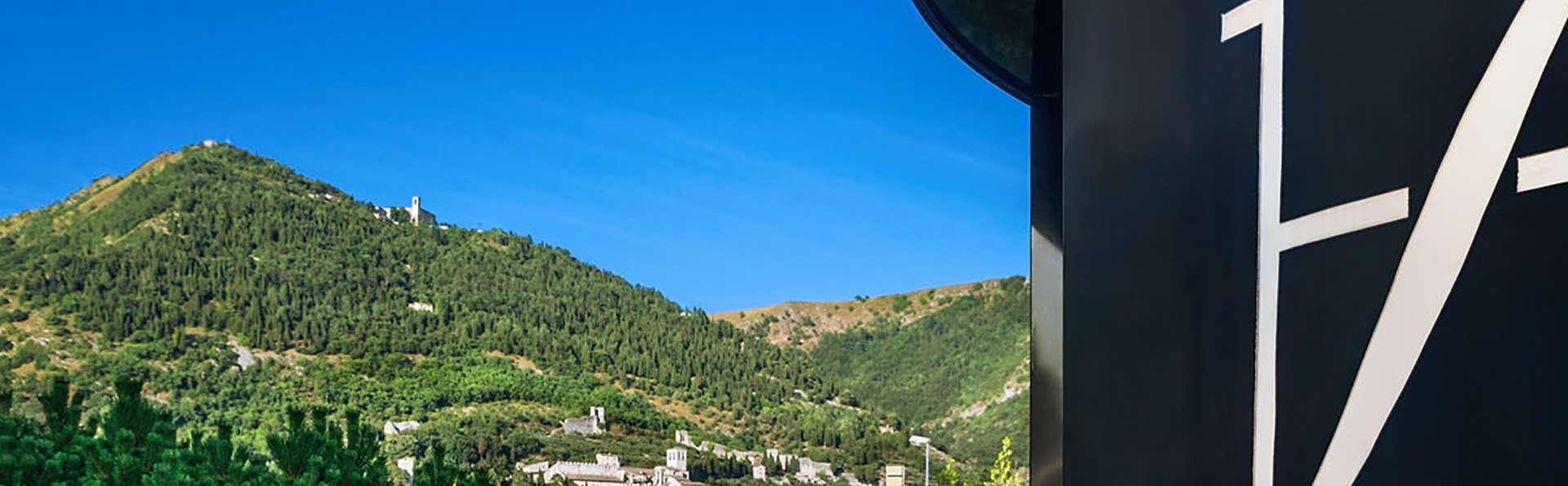 Hotel Sporting Gubbio - Edit_Front2.jpg