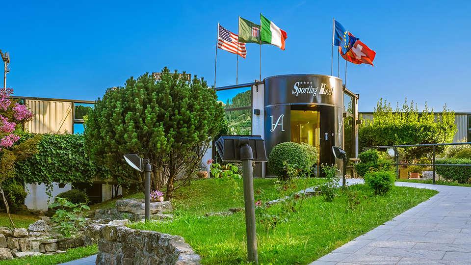 Hotel Sporting Gubbio - Edit_Front.jpg