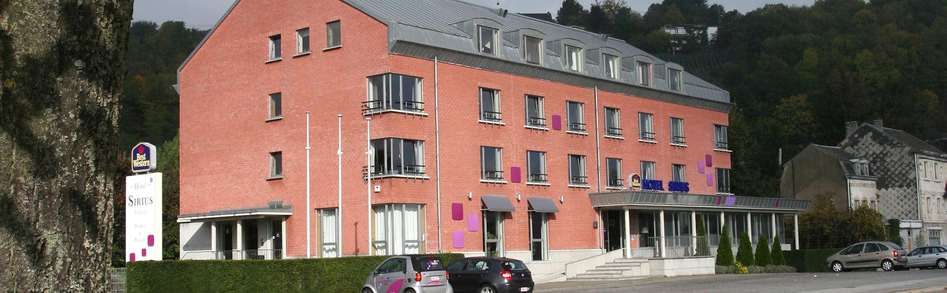 Hôtel Sirius - EDIT_front.jpg