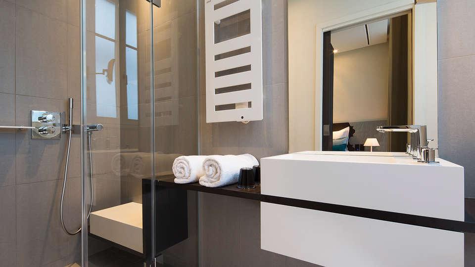 Hôtel D - Strasbourg - edit_bathroom.jpg