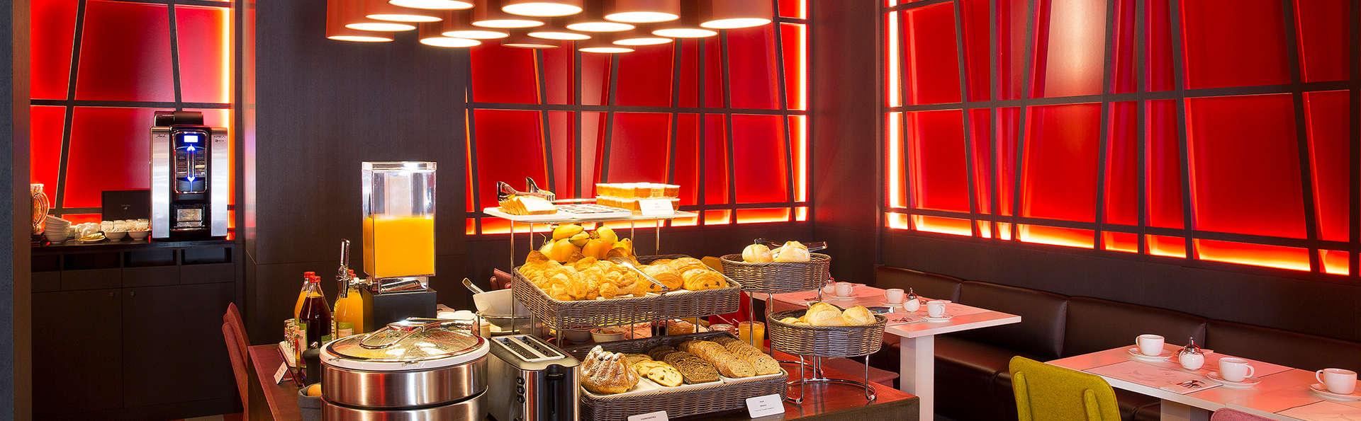 Hôtel D - Strasbourg - edit_breakfast.jpg