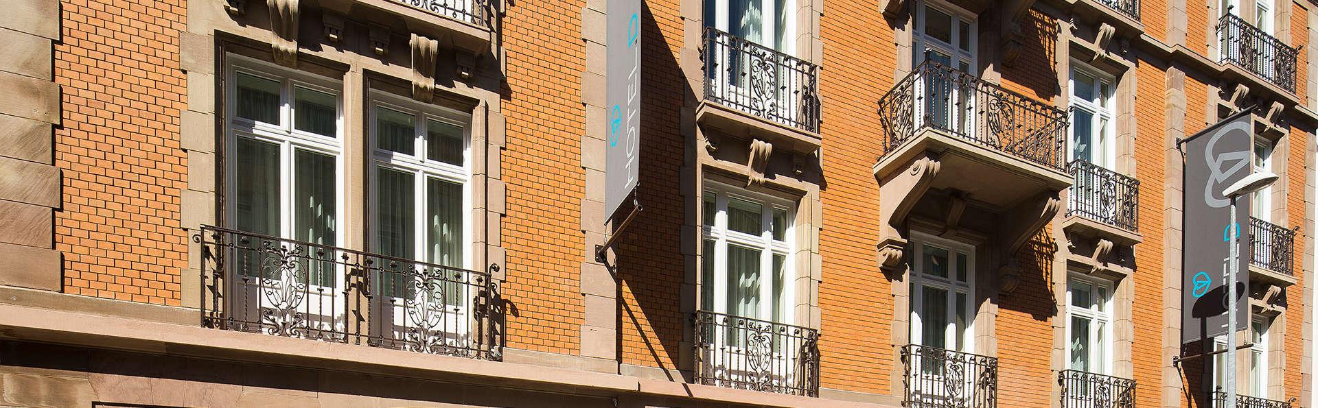 Hôtel D - Strasbourg - edit_facade-04-md.jpg