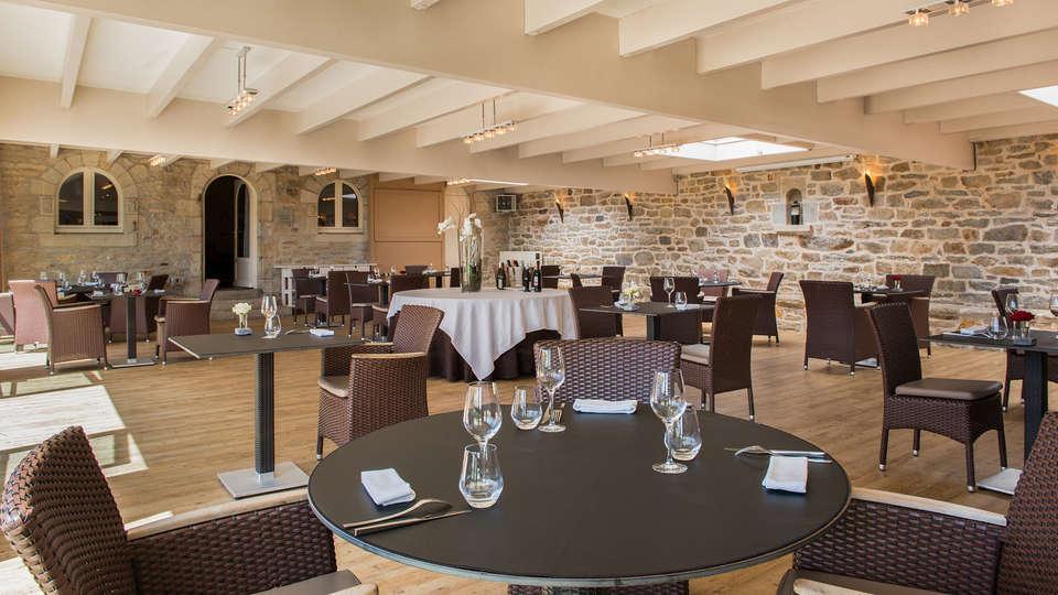 Manoir de Kerhuel - Edit_Restaurant2.jpg