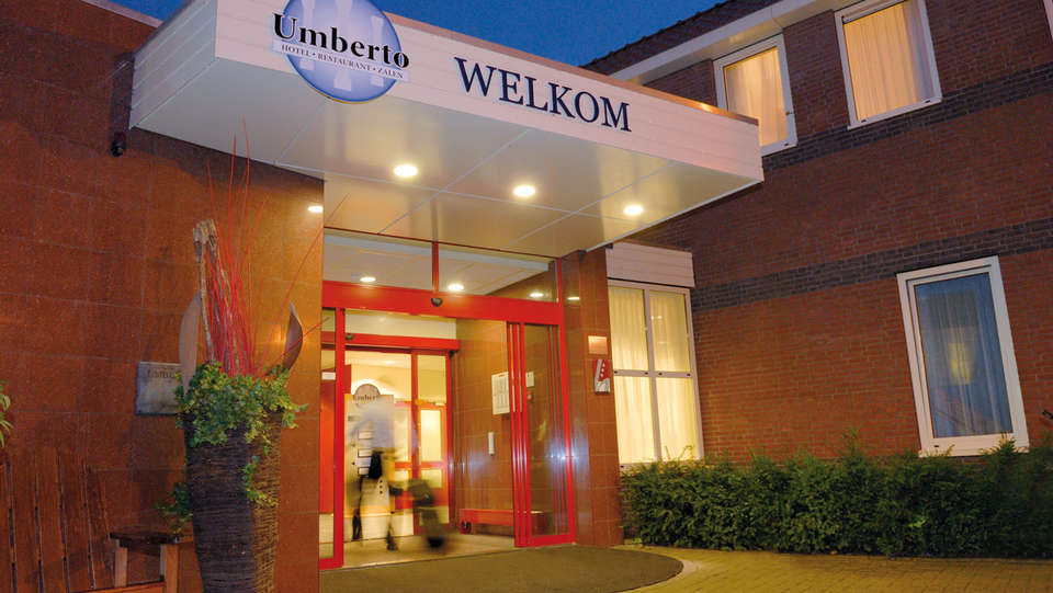 Hotel Umberto – Nijmegen - EDIT_entry.jpg