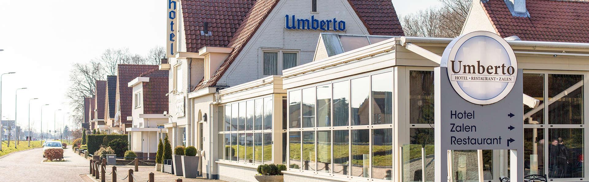 Hotel Umberto – Nijmegen - EDIT_front.jpg