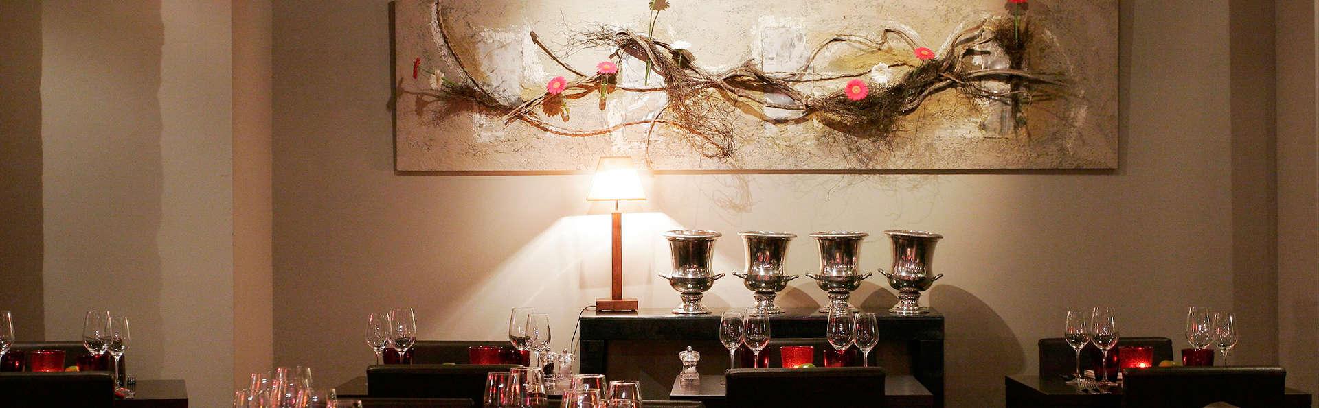 Hotel Victoria - EDIT_restaurant.jpg