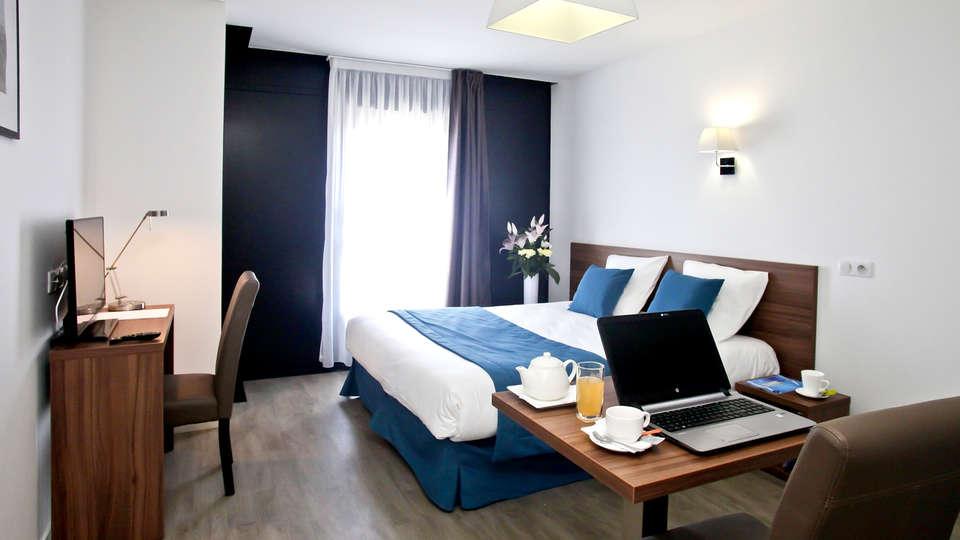 Appart'hôtel Odalys Paris Rueil - Edit_Apartment4.jpg