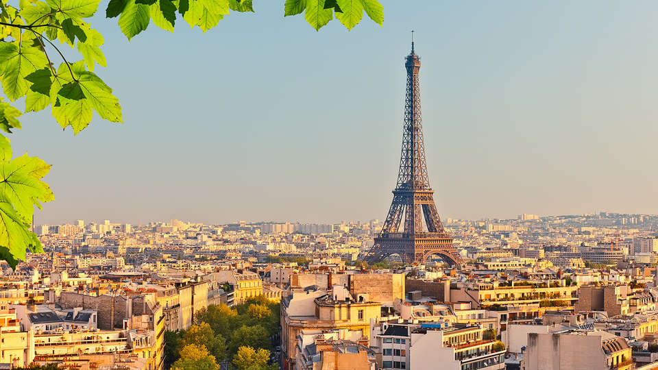Mercure Paris Val de Fontenay - Edit_Paris.jpg