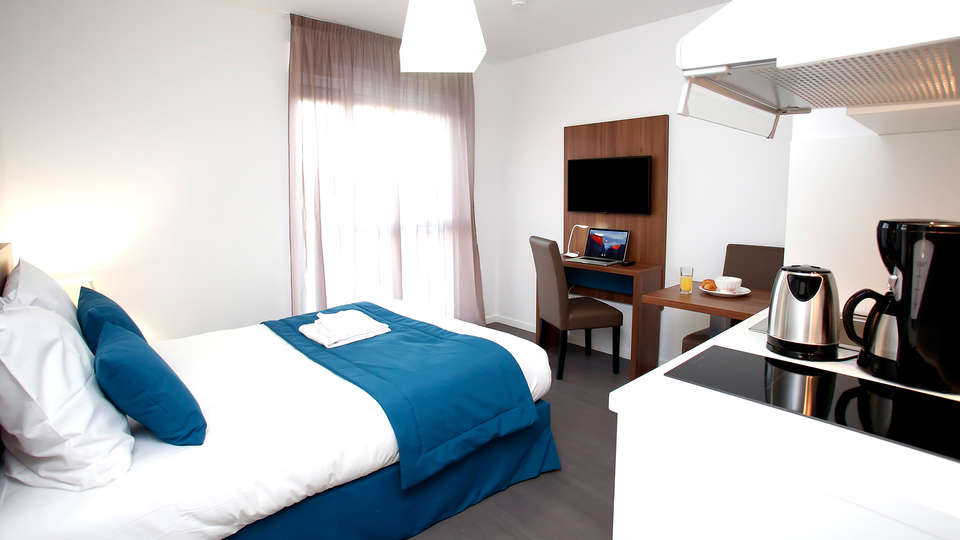 Appart'Hotel Odalys Metz Manufacture - Edit_Apartment5.jpg