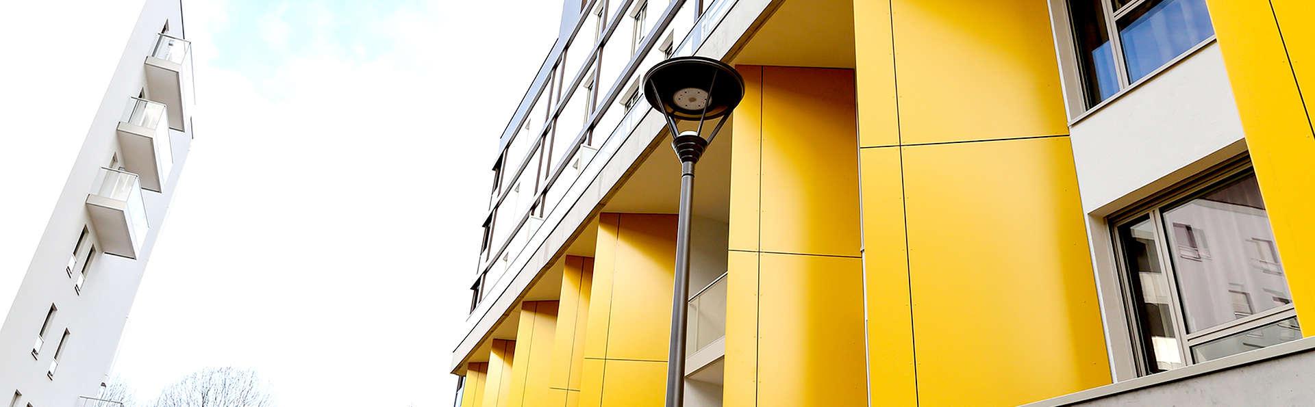 Appart'Hotel Odalys Metz Manufacture - Edit_Front3.jpg
