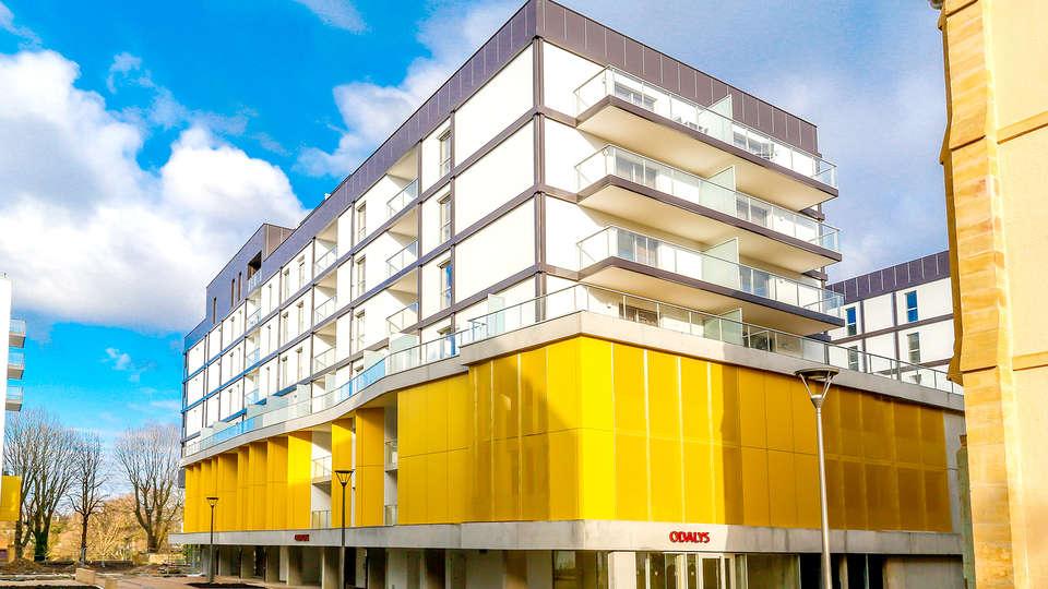 Appart'Hotel Odalys Metz Manufacture - Edit_Front2.jpg