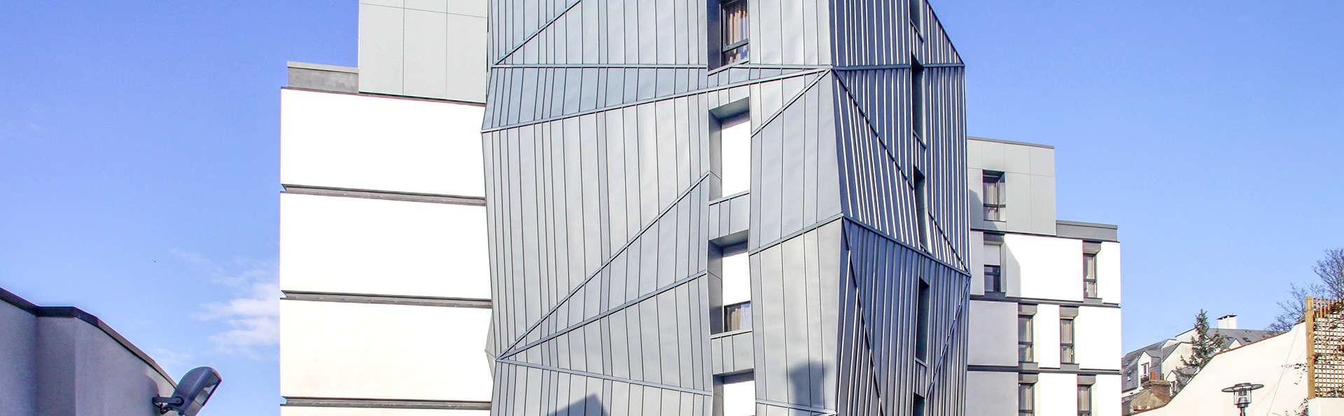 Appart'Hotel Odalys Saint Jean - Edit_Front.jpg