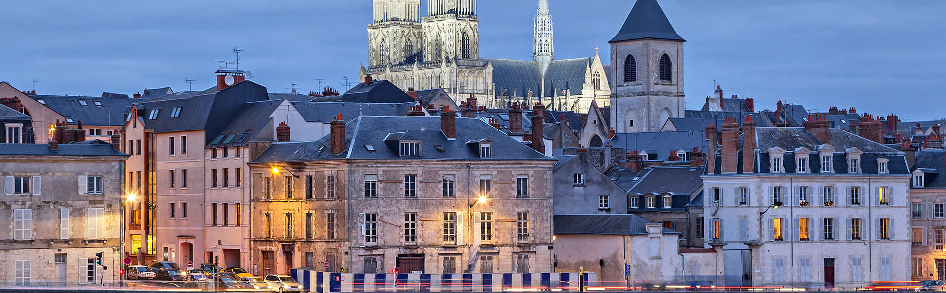 Appart'Hotel Odalys Saint Jean - Edit_Orleans.jpg