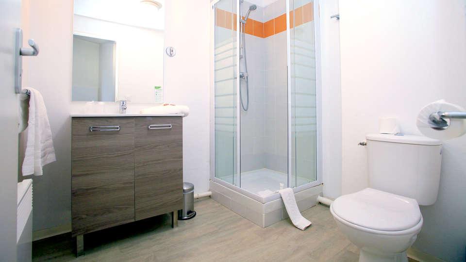 Appart'hôtel Odalys Marseille Canebière - Edit_Bathroom.jpg