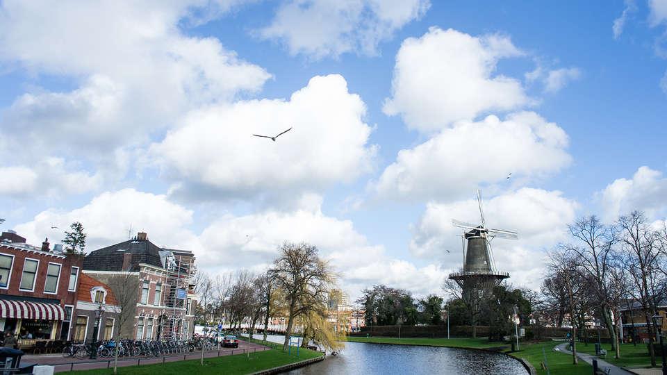 Ibis Leiden Centre - EDIT_destination3.jpg