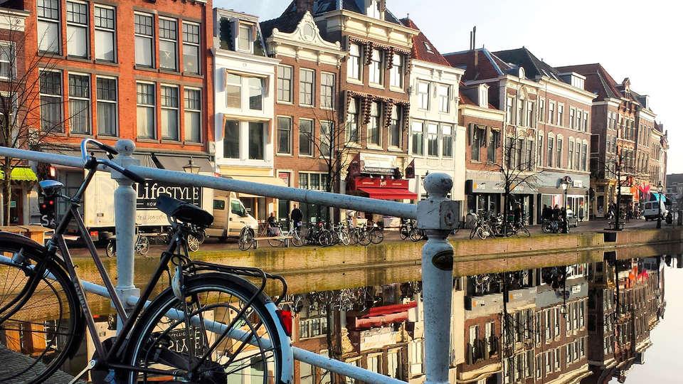 Ibis Leiden Centre - EDIT_destination5.jpg